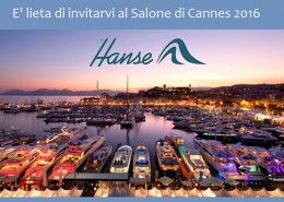 Cannes-Yachting-Festival sliders per sito