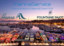 Cannes-Yachting-Festival per facebook